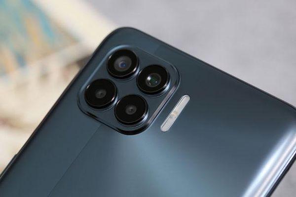 Oppo A93 với RAM 8 GB, 6 camera, pin 4.000 mAh sắp lên kệ ở Việt Nam với giá 7,49 triệu