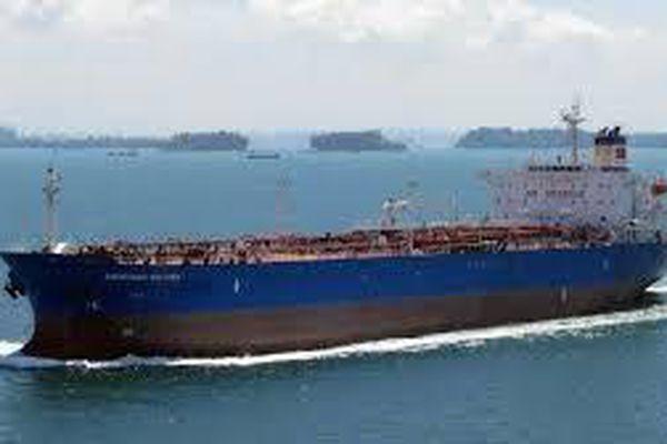 BIDV sắp rao bán khoản nợ hơn 17 triệu USD của Vận tải Biển Đông