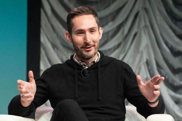 Tiktok đề nghị người sáng lập Instagram làm lãnh đạo công ty