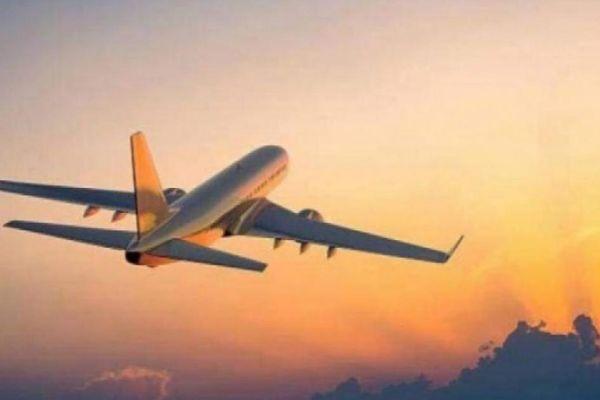 Huế đề nghị Thủ tướng đồng ý cấp phép bay cho Vietravel Airlines