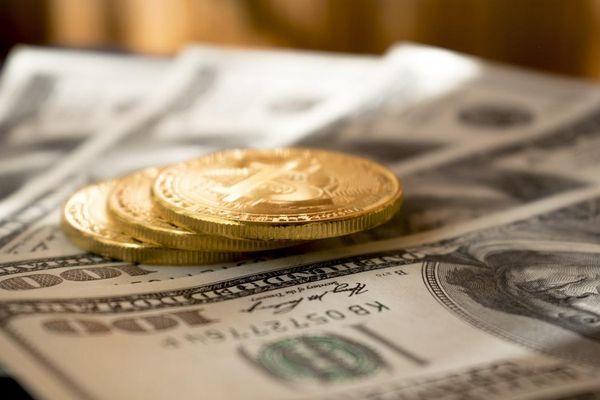 Giá Bitcoin hôm nay 27/9: Bitcoin tăng nhẹ, thị trường xanh, đỏ đan xen