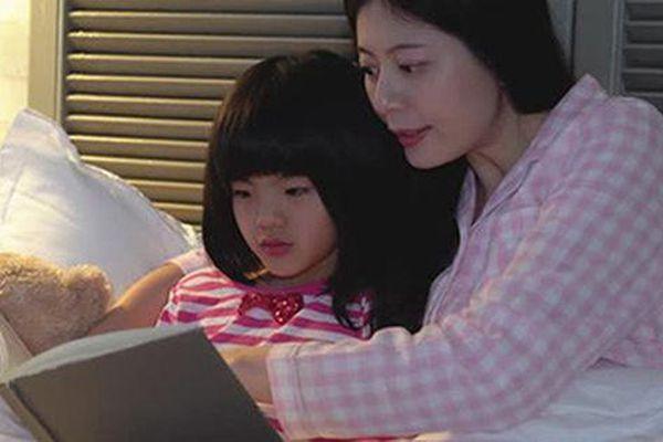 Muốn con thông minh lanh lợi, cha mẹ chỉ cần bỏ ra 10 phút mỗi tối để làm việc đơn giản này