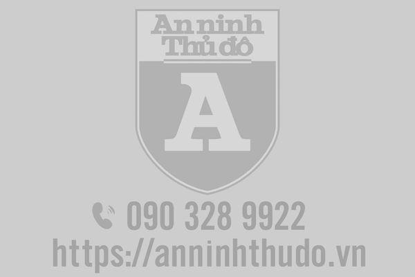 Công an quận Nam Từ Liêm tìm chủ sở hữu xe máy