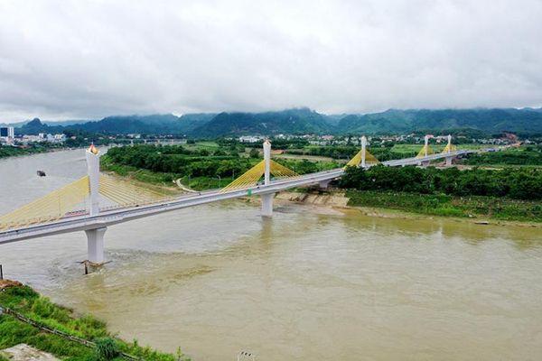 Tuyên Quang đưa nhanh Nghị quyết đại hội Ðảng vào cuộc sống (đời sống – xã hội)