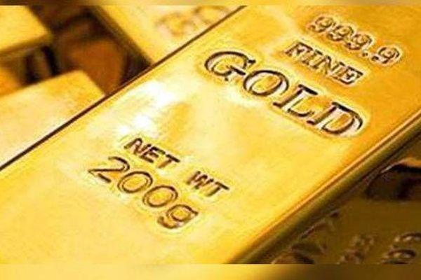 Giá vàng hôm nay 28/9: Trong nước níu mốc 55 triệu, thế giới giảm sâu nhất 6 tuần, không còn sự lạc quan?