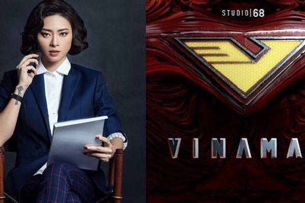 Phim siêu anh hùng Việt Nam của Ngô Thanh Vân gây tranh cãi