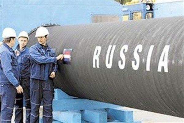 Diễn đàn khí đốt Đông Địa Trung Hải có thể trở thành đối thủ cạnh tranh của Nga tại châu Âu