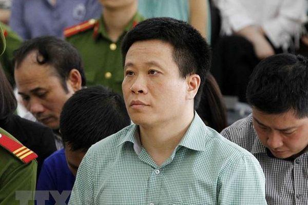 Chốn cũ làm nên tên tuổi đại gia Hà Văn Thắm dậy sóng