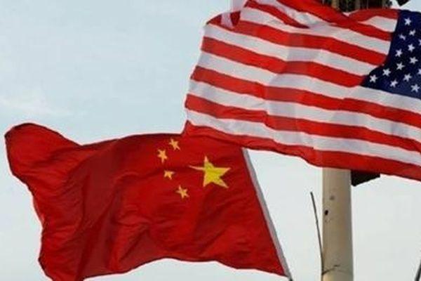 Mỹ phải xin phép trước khi gặp quan chức Hong Kong