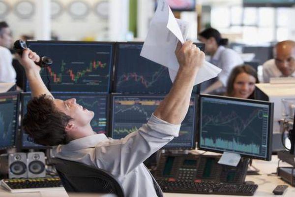 Làn sóng nhà đầu tư F0 chiếm lĩnh chứng khoán toàn cầu