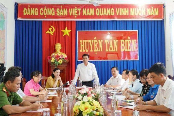 Nữ sinh lớp 6 bị đánh hội đồng ở Tây Ninh có nguyện vọng sớm đi học trở lại