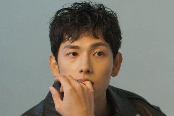 Kết quả xét nghiệm của hai diễn viên Im Si Wan và Shin Se Kyung đã tiếp xúc gần với bệnh nhân bị nhiễm corona19