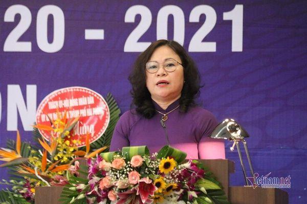 Bộ GD-ĐT nói về đề xuất lương và phụ cấp mới cho giáo viên