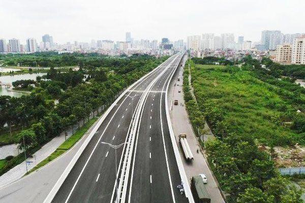 Doanh nghiệp trúng thầu 3 dự án cao tốc Bắc - Nam với giá thế nào?
