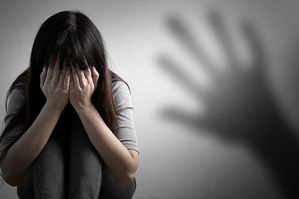 Trầm cảm - căn bệnh nguy hiểm thứ hai sau tim mạch