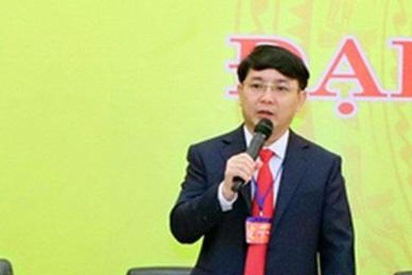 Quảng Ngãi không còn cấp huyện khuyết chức danh Chủ tịch UBND