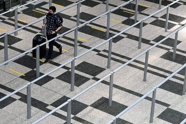 Quyết mở cửa biên giới, Singapore bỏ cách ly bắt buộc, siết chặt xét nghiệm khi nhập cảnh
