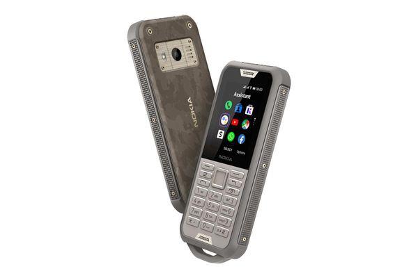Bảng giá điện thoại Nokia tháng 10/2020: Giảm giá nhẹ