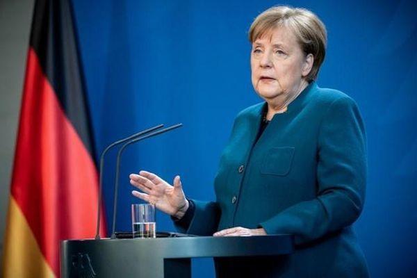 Kế hoạch đổi mới công nghiệp nhiều tham vọng của Thủ tướng Đức