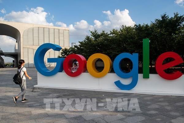 Hàn Quốc tiến hành điều tra chống độc quyền nhằm vào Google
