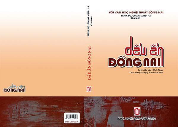 Long lanh vẻ đẹp Đồng Nai