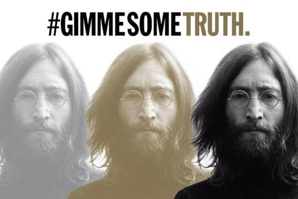 Tin tức công nghệ mới nhất ngày 10/10: 11 giai điệu nổi tiếng của John Lennon hiễn đã có sẵn trên Tiktok