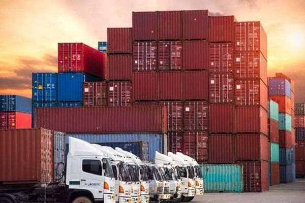 Rào cản chi phí logistics