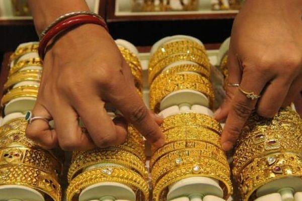 Giới đầu tư kỳ vọng cao giá vàng tăng trong tuần này