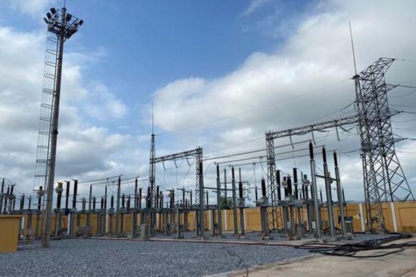 Loạn giá trong đấu thầu mua sắm thiết bị tại Điện lực Bắc Giang