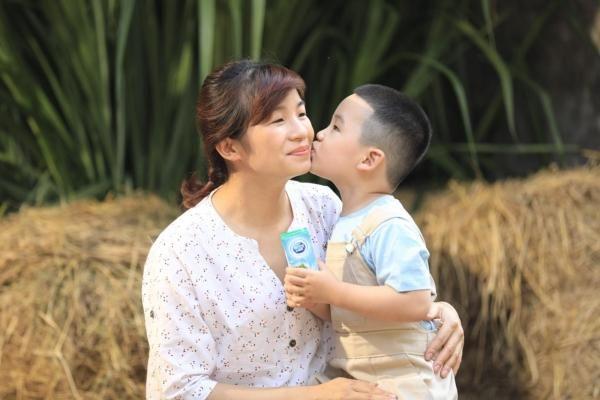 FrieslandCampina Việt Nam: Những câu chuyện viết nên lịch sử