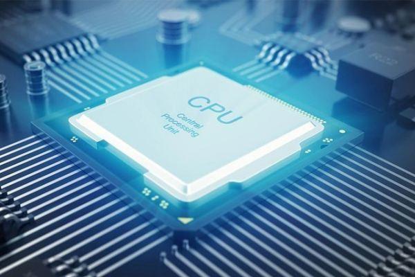 Tại sao CPU máy tính không thể được sử dụng trong điện thoại di động?