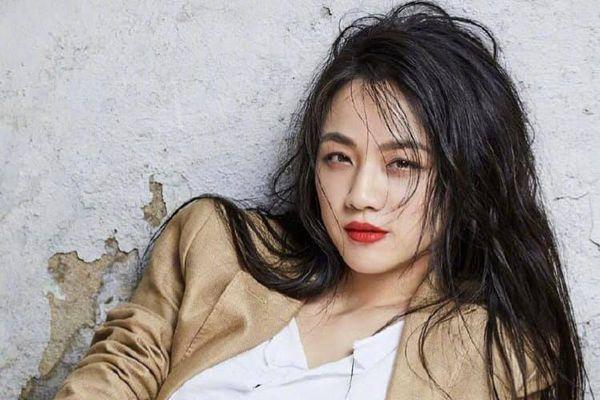Thang Duy đóng phim mới của đạo diễn 'Cô hầu gái'