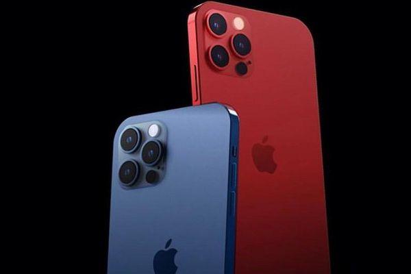 'Các hãng Android sẽ nhanh chóng sao chép thiết kế iPhone 12'