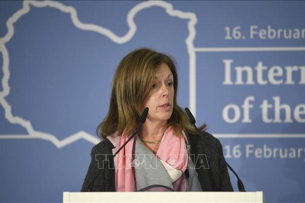 LHQ kêu gọi các bên ở Libya ưu tiên lợi ích quốc gia trong các cuộc đàm phán