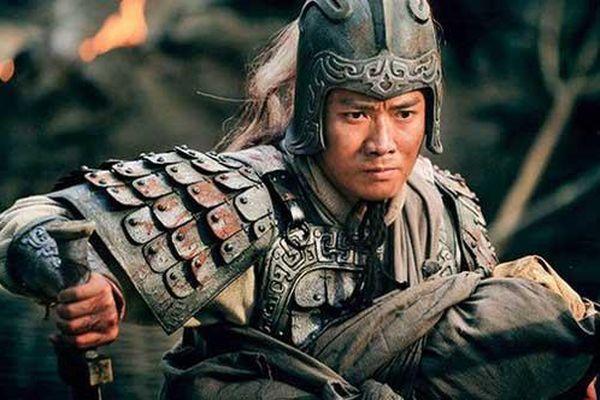 Top 6 nhân vật được yêu thích nhất Tam Quốc Diễn Nghĩa, 'chiến thần' Lữ Bố lại đứng... gần bét?