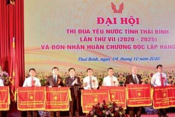 Công ty cổ phần Bitexco Nam Long: Nối tiếp truyền thống, làm giàu quê hương