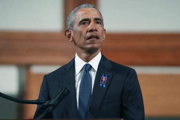 Ông Obama: Tổng thống Trump thiếu kiên nhẫn và sự tập trung