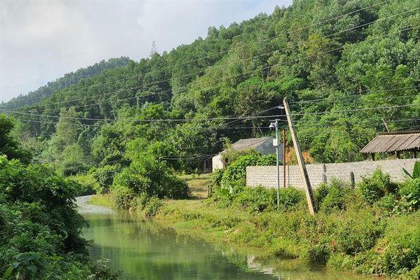 Nhìn lại nhà máy nước sạch sông Đà sau một năm xảy ra sự cố