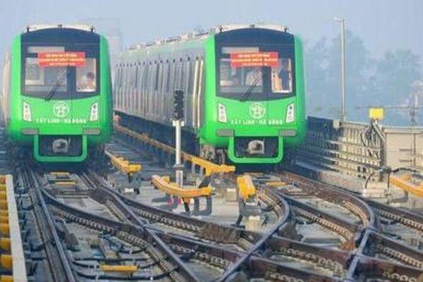Chính phủ báo cáo Quốc hội 6 dự án giao thông đội vốn, chậm tiến độ