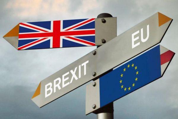 Đến hạn chót mà vẫn chưa có thỏa thuận 'hậu Brexit'