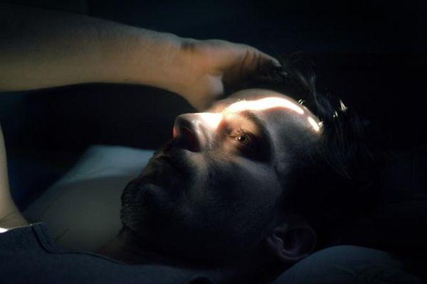Thủ dâm có khiến nam giới mất cơ bắp?