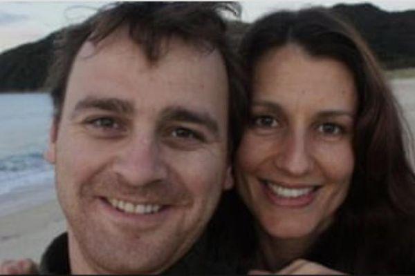 New Zealand sẽ bỏ phiếu hợp pháp hóa 'an tử', quyền được chết