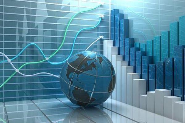 Trước giờ giao dịch 16/10: Các cổ phiếu trong giai đoạn điều chỉnh cần sớm kết thúc
