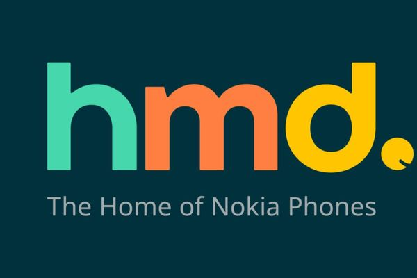 Nokia đi đầu trong cập nhật Android cho smartphone