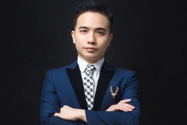 Vũ Tuấn Anh - 9x giúp loạt nghệ sĩ Việt nhận 'tick xanh' Facebook