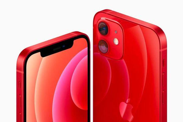 Không phải 5G, đây mới là nâng cấp đáng tiền nhất trên iPhone 12