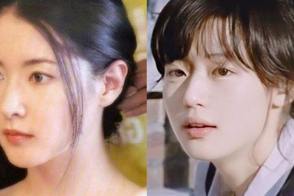 Bác sĩ thẩm mỹ chọn ra mỹ nhân Hàn đẹp nhất thập niên 1990: Jeon Ji Hyun huyền thoại nhưng vẫn thua đẹp vì Lee Young Ae!