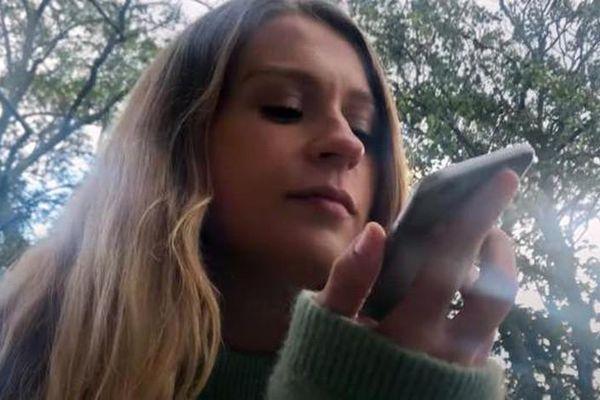 Huýt sáo có thể tìm tên bài hát ngay trên smartphone