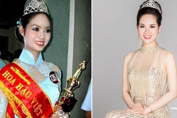 Cuộc sống của Hoa hậu Mai Phương sau 18 năm đăng quang