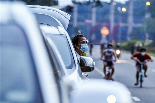 Dịch COVID-19 tại ASEAN hết 16/10: Toàn khối gần 20.000 ca tử vong; Myanmar ngày càng nghiêm trọng